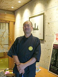 rakusan-fukazawa.jpg