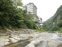 yoshikawaya6.jpg